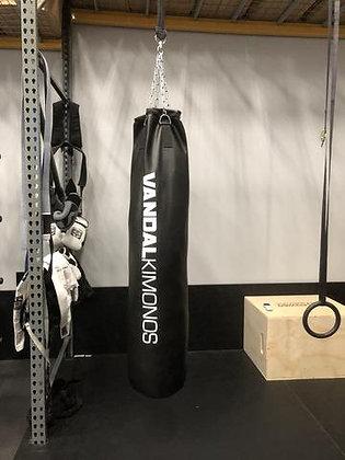 VANDAL KIMONO Unfilled 6ft Heavy Bag