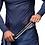 Thumbnail: HAYABUSA X MARVEL Captain America Long Sleeve Rash Guard