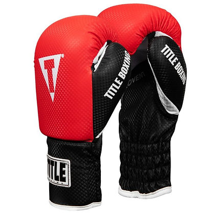 Aerovent Youth Boxing Gloves