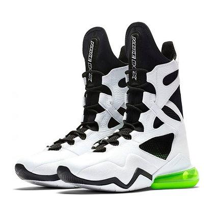 Nike Women's Air Max Boxing Shoes