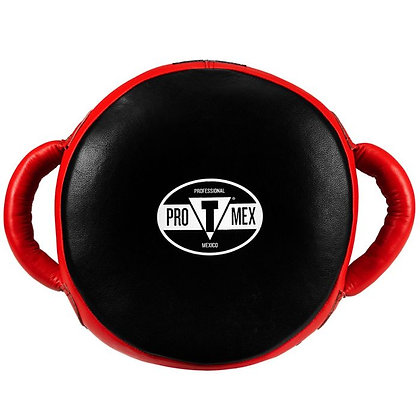 Pro Mex Accuracy Pro Punch Shield
