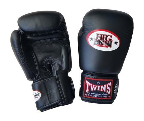 HFG-TWINS SPARRING GLOVES