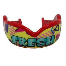 DC Mouthguards Fresh Mouthguard (HI)
