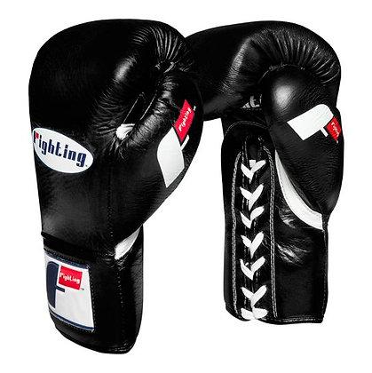 Fighting Fearless Certified Pro Fight Gloves II