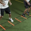 Thumbnail: TITLE Indoor Speed & Agility Ladder