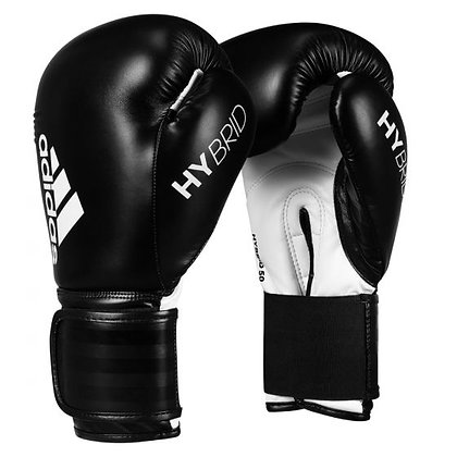 Adidas Hybrid Fitness Boxing Gloves