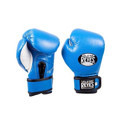 Cleto Reyes Kids Boxing Gloves