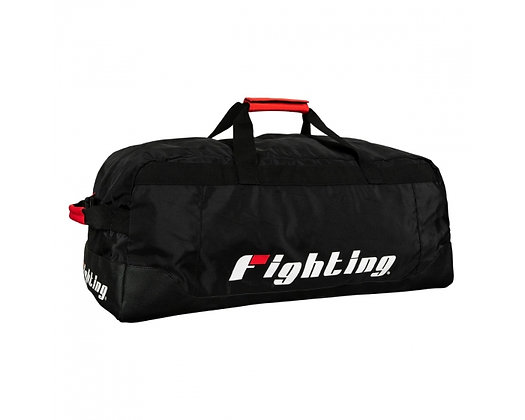 Fighting Duffel Bag