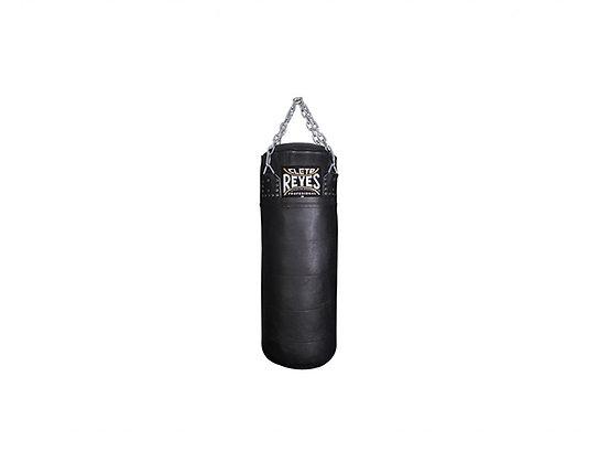 Cleto Reyes Cowhide Heavy Bag Unfilled