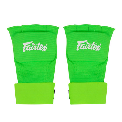 Fairtex HW3 Quick Wraps