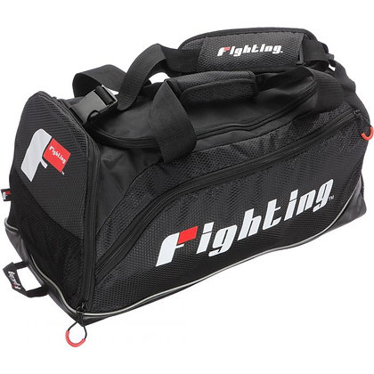 Fighting Tri-Tech Personal Bag