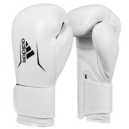 adidas Speed 175 Leather Training Gloves