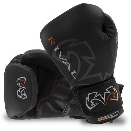 RIVAL RS10V Optima Sparring Gloves