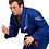 Thumbnail: Hayabusa Ultra-Lightweight Jiu Jitsu Gi