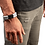 Thumbnail: Hayabusa Paracord Jiu Jitsu Bracelet