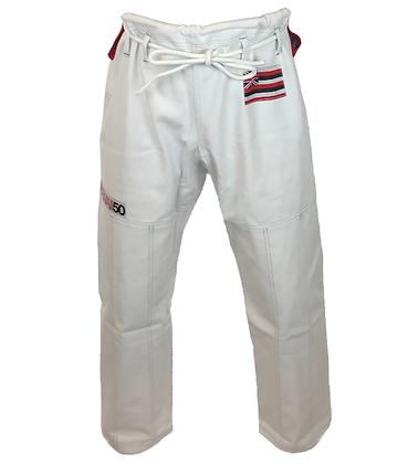 HNL Five-O BJJ Gi Pants