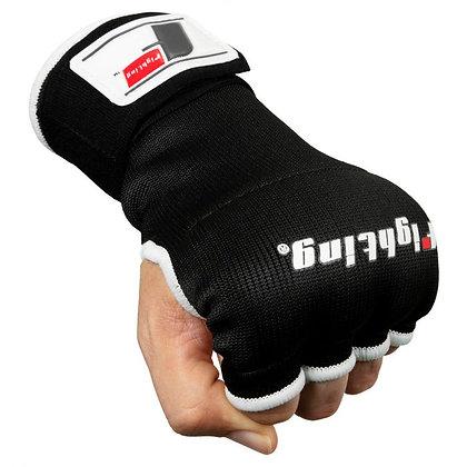 Fighting S2 GEL Zip Wraps