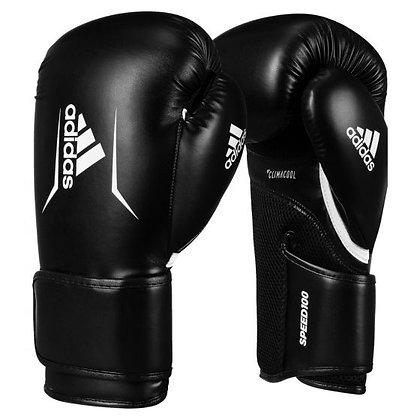 Adidas Speed Flex 3 Training Gloves