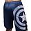 Thumbnail: HAYABUSA X MARVEL Captain America Fight Shorts