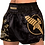 Thumbnail: HAYABUSA Falcon Muay Thai Shorts