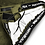 Thumbnail: Hayabusa Hexagon Fight Shorts