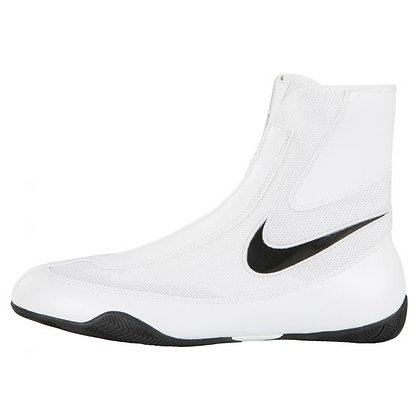 Nike Machomai Mid Boxing Shoes