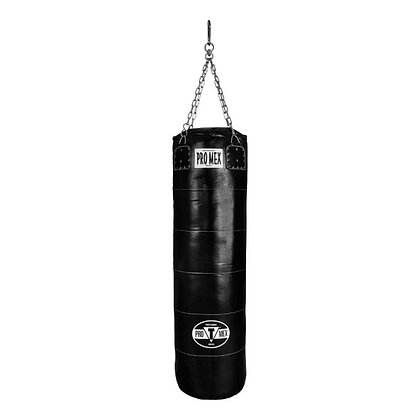 Pro Mex Power Heavy Bag - 100 lbs