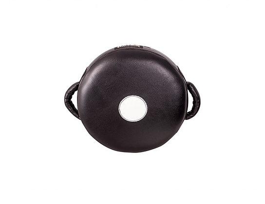Cleto Reyes Punch Round Cushion Leather