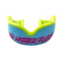 DC Mouthguards BMF(HI)