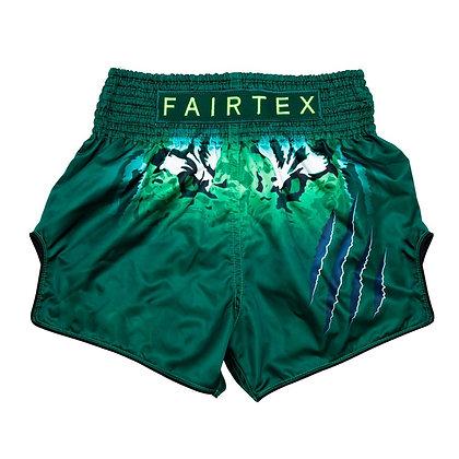 """FAIRTEX Muay Thai Shorts - BS1913 """"TONNA"""""""