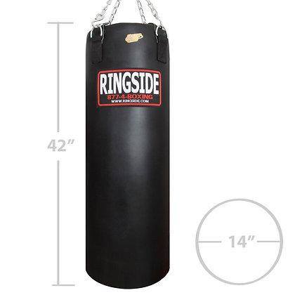Ringside 100LBS Powerhide Heavy Bag
