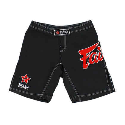 FAIRTEX Board Shorts AB1