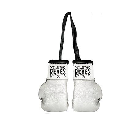 Cleto Reyes Mini Gloves Vinyl