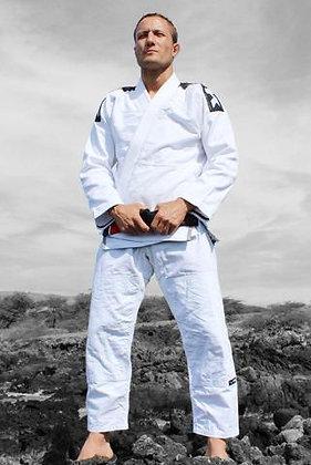 VANDAL KIMONOS VIPER 2.2 STANDARD WHITE