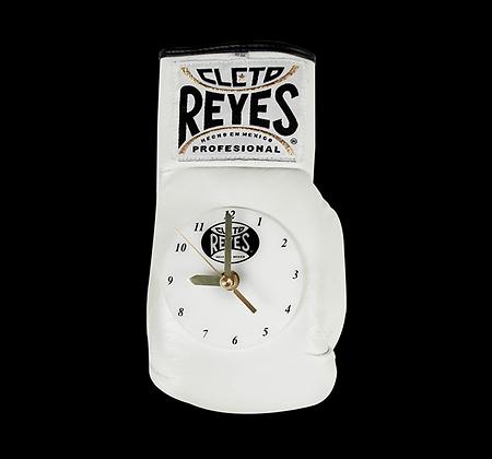 Cleto Reyes Glove Clock