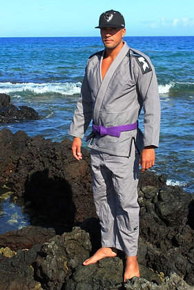 Vandal Kimonos VIPER 2.2 GRAY LIMITED