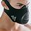 Thumbnail: Training Mask 3.0