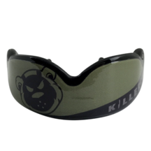 DC Mouthguards Killer Cub Dead(HI)