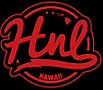 Honolulu Fight Shop