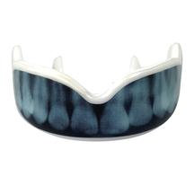 DC Mouthguards X-Ray Mouthguard (HI)
