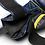 Thumbnail: Hayabusa Glove Deodorizer