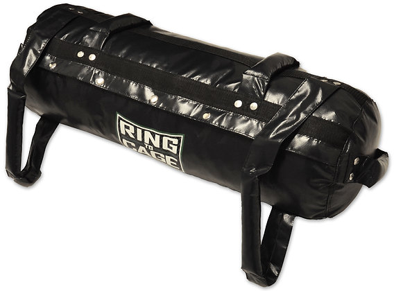 RING TO CAGE Sand bag Trainer 2.0