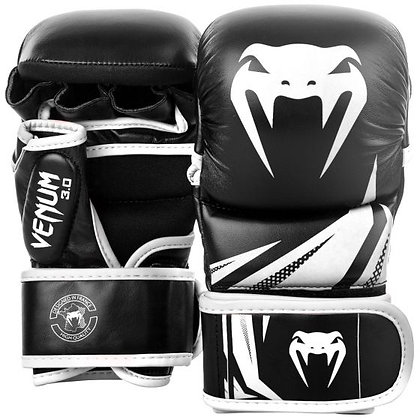 VENUM SPARRING GLOVES CHALLENGER 3.0