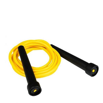 TITLE Licorice Speed Rope