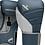 Thumbnail: Hayabusa T3 Boxing Gloves LIMITED EDITION