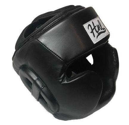HNL Headgear