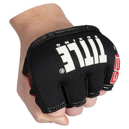 GEL Iron Fist Slip-On Knuckle Shields