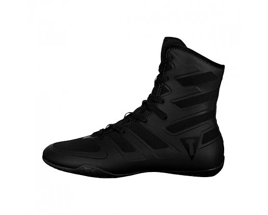 TITLE Boxing Total Balance Boxing Shoes