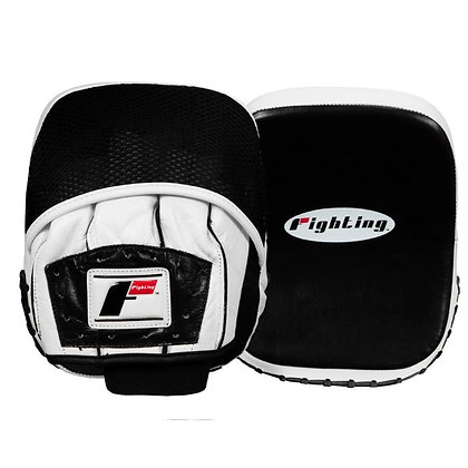 Fighting Punch Mitts