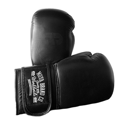 MOYA Brand Boxing Gloves
